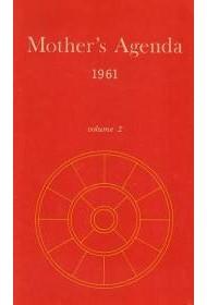 Mother's Agenda (1961) - 2