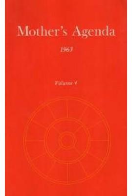 Mother's Agenda (1963) - 4