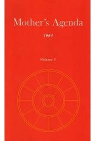 Mother's Agenda (1964) - 5