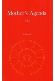 Mother's Agenda [1967] - 8