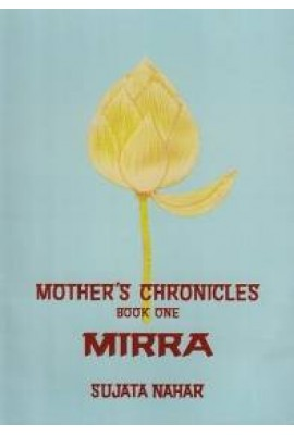 Mother's Chronicles: Mirra