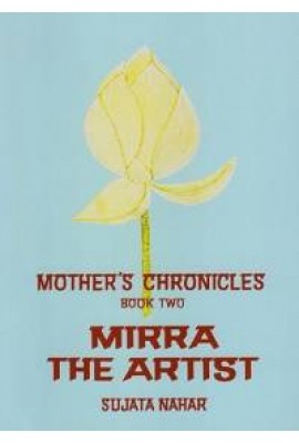 Mother's Chronicles: Mirra the Artist