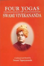 Four Yogas of Vivekananda