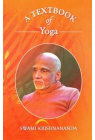 A Textbook of Yoga