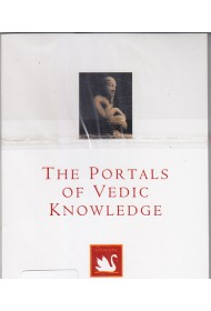 The Portals of Vedic Knowledge