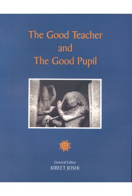 The Good Teacher and the Good Pupil