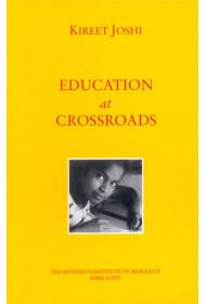 Education at Crossroads