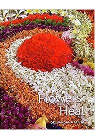 Flowers Heal