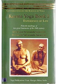 Karma Yoga Book 2