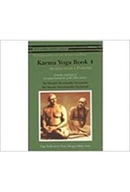 Karma Yoga Book 4
