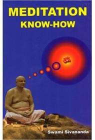 Meditation Know - How