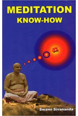 Meditation Know - How