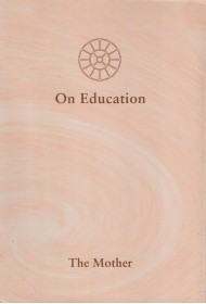 On Education Vol XII (Crown)