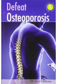 Defeat Osteoporosis