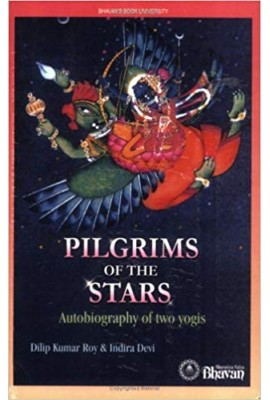 Pilgrims of the Stars