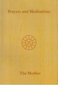 Prayers and Meditations (Vol I) - Crown