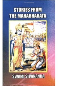 Stories From the Mahabharata