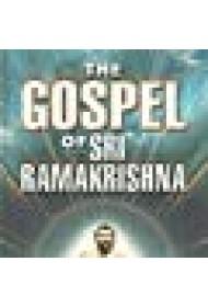 The Gospel of Sri Ramakrisha - Deluxe