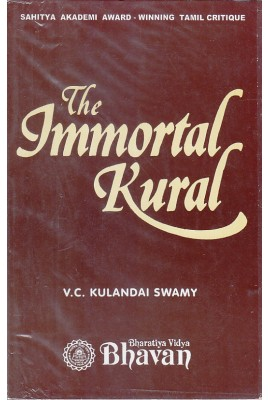 The Immortal Kural