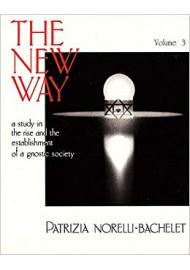 The New Way Volume 3