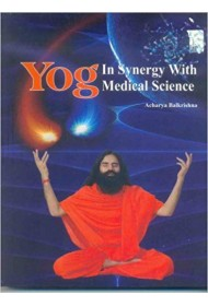 Yog in Synergy with Medical Science