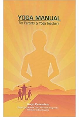 Yoga Manual-Eng Sandarshikha