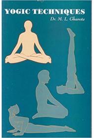 Yogic Techniques