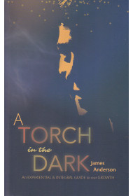 A TORCH in the DARK