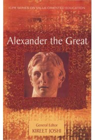 Adventure and Ambition - Alexander The Great
