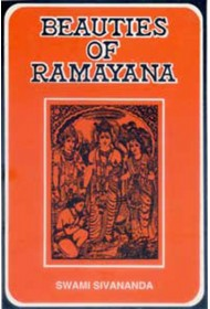 Beauties of Ramayana