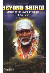 Beyond Shirdi