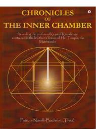 Chronicles of the Inner Chamber