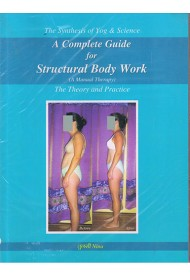 A Complete Guide for Structural Body Work