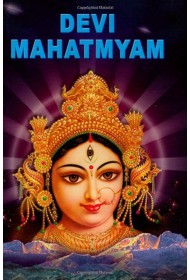 Devi Mahatmyam (Chandi)