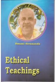 Ethical Teachings