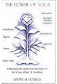 Flower of Yoga