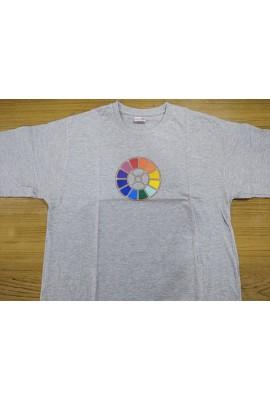 T- Shirt S/J