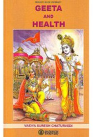 Gita and Health