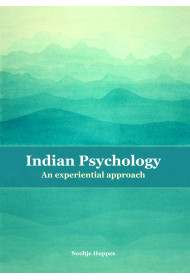 Indian Psychology