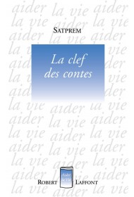La Clef des Contes (French)