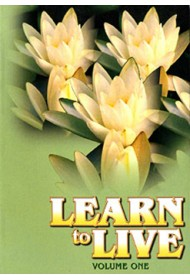 Learn to Live (Vol 1)