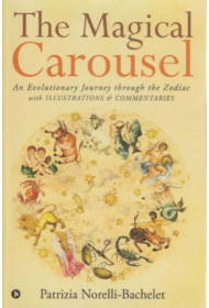 The Magical Carousel