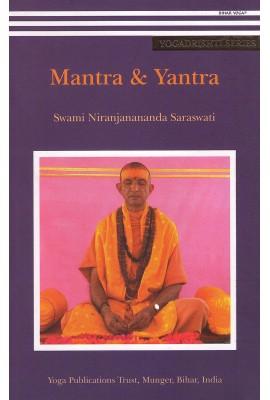 Mantra & Yantra