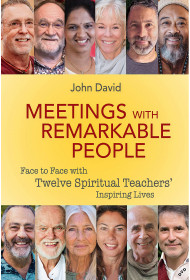 Meetings with Remarkable People