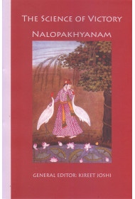 The Science of Victory - Nalopakhyanam