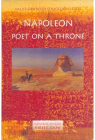 Napoleon - Poet on a Throne