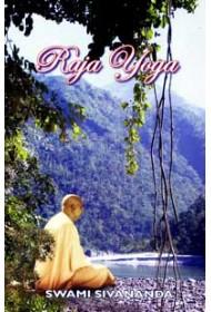 Raja Yoga - Swami Sivananda