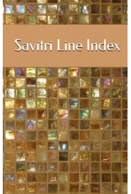 Savitri Line Index