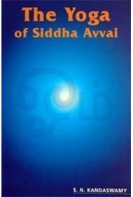 The Yoga of Siddha Avvai