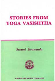 Stories From the Yoga Vasishtha